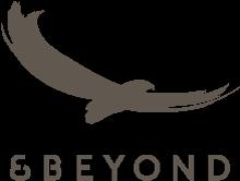 andbeyond-logo-1