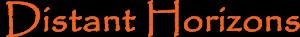 distant-horizons-logo