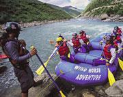 drigung_chu_rafting_tibet