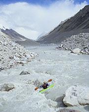 everest_kayaking_tibet