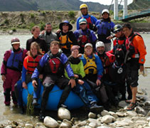 rafting_central_tibet