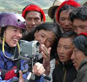 reting_tsangpo_rafting_tibet