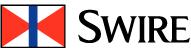 swire_logo