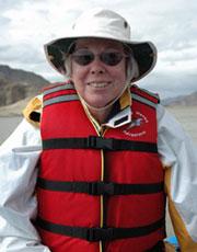 tolung_chu_rafting_tibet